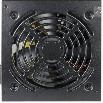 Блок живлення AeroCool VX 800 (4713105957235)