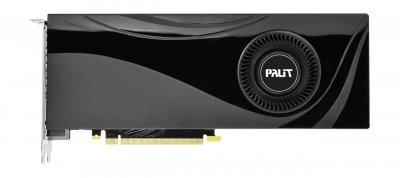 Відеокарта GF RTX 2070 Super 8GB GDDR6 Х Palit (NE6207S019P2-180F)