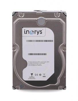 Накопичувач HDD SATA 2.0 TB i.norys 7200rpm 64MB (INO-IHDD2000S2-D1-7264)