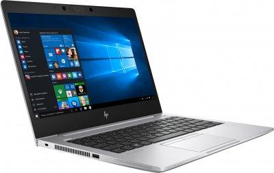 Ноутбук HP EliteBook 830 G6 (7TY28UC) Silver