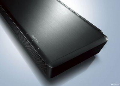 Yamaha YSP-2700 Black (YZV01990)