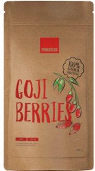 Ягоди Годжі Prozis Goji berries 200 г (5600826207659)
