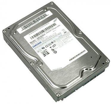 Samsung Sam g 1000GB SATA 32MB 7200RPM 3,5' (HD103UJ) Refurbished