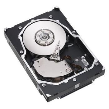 HDD NetApp NETAPP NetApp Disk 36GB 10K FC 3,5 (108-00055) Refurbished