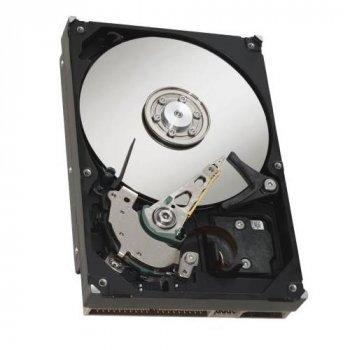 Cisco CISCO Cisco Content Security 300GB hard drive (CCS-HDD-300GB) Refurbished