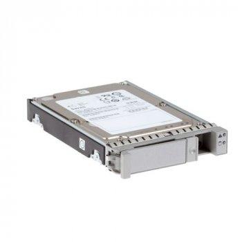 HDD Cisco Cisco SAS-Festplatte 600GB 10k SAS 12G SFF - (UCS-HD600G10K12G) Refurbished