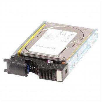 "HDD NetApp NETAPP NetApp Disk 72GB 15K FC 3,5"" MK1/2/4 (108-00040) Refurbished"