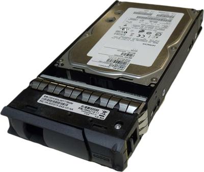 NetApp NETAPP NetApp Disk 600GB 10K SAS DE6600 (E-X4050B-R6) Refurbished