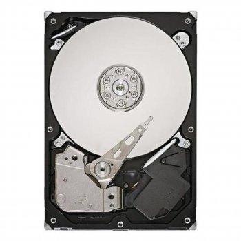 """HDD NetApp NETAPP NetApp Disk 500GB 7.2 K SATA 3,5"""" MK2AT (9BL146-038) Refurbished"""