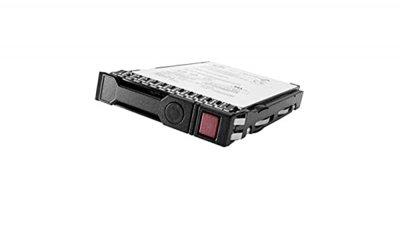 HDD HP HP SATA-Festplatte 12TB 7,2 k LFF SATA 6G - RENEW (881787-B21) Refurbished