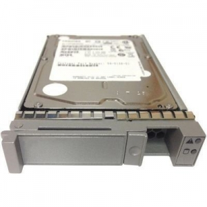 Cisco Cisco RF 1.8 TB. SAS HDD for DoubleWide UCS-E (E100D-HDD-SAS18T-RF) Refurbished