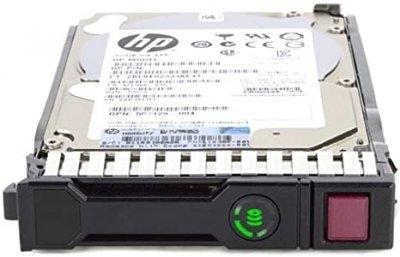 HPE HPE SPS-DRV 1.8 TB SFF HDD 10K SS20000 (P01027-001) Refurbished