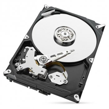 "HDD NetApp NETAPP NetApp Disk 6TB 7.2 K SATA 3,5"" DE1600 (E-X4063A-R6) Refurbished"
