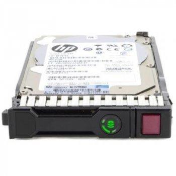 """HP HP HDD 6TB 6G SATA 7.2 K 3.5"""" 512e MDL LP DS (861742-B21) Refurbished"""