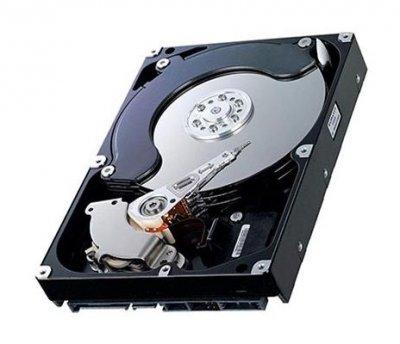 HDD NetApp NetApp 1tb 7.2 k SATA HDD (SP-302A-R6) Refurbished