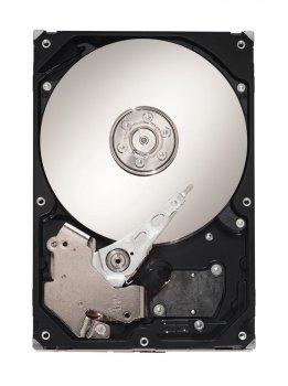 "HDD NetApp NETAPP NetApp Disk 4TB 7.2 K SATA 3,5"" DE1600 (111-01500) Refurbished"