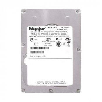 HDD NetApp NetApp 4TB 7.2 K LFF HDD (X320A-R6) Refurbished