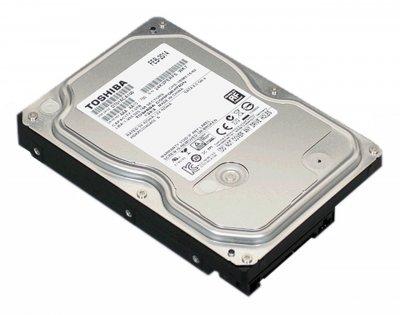 HDD HDS HDS VSP G 6TB 7.2 K SAS 3.5 (DW-F800-6R0H9M.P) Refurbished