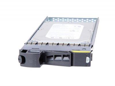 """NetApp NETAPP NetApp Disk 3TB 7.2 K SATA 3,5"""" DS4246 (X309A-R6) Refurbished"""