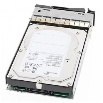 HDD NetApp NETAPP Disk 2TB 7.2K NL-SAS 12G (X339A) Refurbished