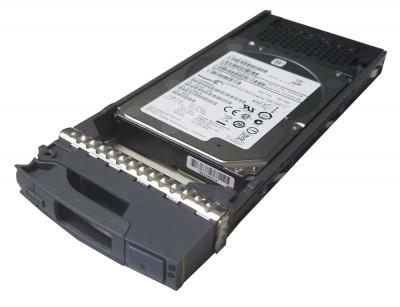HDD NetApp NETAPP 1.2 TB 10K 6G 2.5 INCH SAS HDD (18R1085) Refurbished