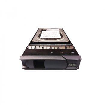 "HDD NetApp NETAPP NetApp Disk 4TB 7.2 K SATA 3,5"" DS4246 FAS2520/54 (X315A-R6) Refurbished"