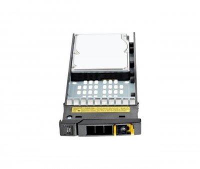 "HDD HP HPE 3Par HDD 1.8TB 10K 2.5"" 8000 SAS (840460-001) Refurbished"