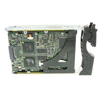 "HDD NetApp NETAPP Disk 3TB 7.2 K 6Gb/sec3.5"" SATA (X309A) Refurbished"