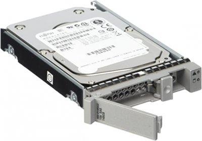 HDD Cisco CISCO 146GB 10K 6G 2.5 INCH SAS HDD (9FJ066-165) Refurbished