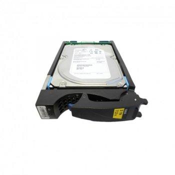 HDD EMC EMC 2TB 7.2 K 3.5 IN SAS HDD (118033027-04) Refurbished