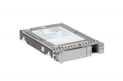 HDD Cisco Cisco SAS-Festplatte 300GB SAS 15k 12G SFF - (58-100175-01) Refurbished