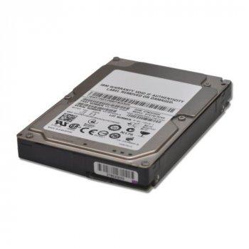 HDD Toshiba DELL Dell HDD 300GB 10K 12GBps SAS 2.5 (AL14SEB030N) Refurbished