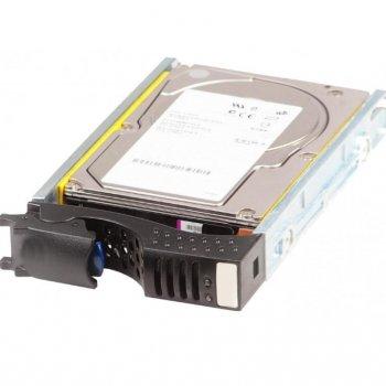 HDD EMC EMC CLARiiON 320GB 5.4 K ATA Disk (005048012) Refurbished