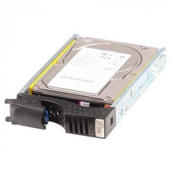 HDD NetApp 450GB 15K 4G FC HARD DRIVE (108-00205+B2) Refurbished