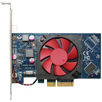 Видеокарта HPE HPI AMD R5 330 Aries-V1 1GB DDR3 F (814225-001) Refurbished