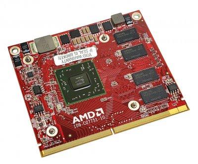Відеокарта HPE HPI GFX Exige3 (671869-001) Refurbished