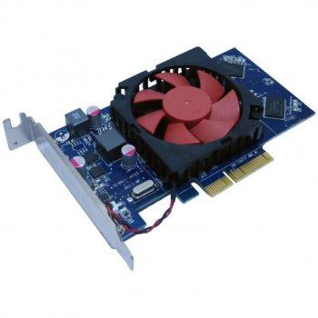 Видеокарта HPE HPI AMD R5 330 ARIES-V1 LP 2GB DDR (806651-001) Refurbished