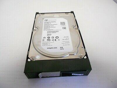 HDD EMC EMC Isilon 3TB HDD w/caddy X200/400/410 NL400/410 (403-0088) Refurbished