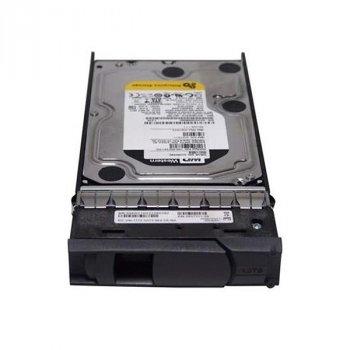 HDD NetApp NETAPP S550 500GB 7.2K 3.5IN SATA HDD (X431A-R5) Refurbished