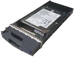 HDD HDS HDS VSP 1.2 TB SAS Disk 2,5 (5541896-A R5E) Refurbished