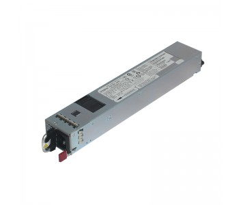 Блок питания Cisco Excess Catalyst 4500X 750W AC front to back cooling power supply (C4KX-PWR-750AC-R-WS) Refurbished