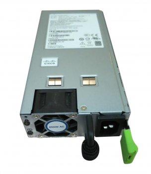 Блок питания Cisco Cisco RF 650W V2AC Pwr Supply for 2U C-Series (UCSC-PSU2V2-650W-RF) Refurbished