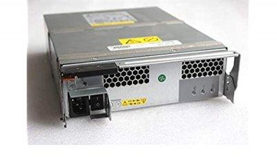 Блок живлення IBM IBM PSU 600W FOR DS4700/EXP810 (TDPS-600DB A) Refurbished