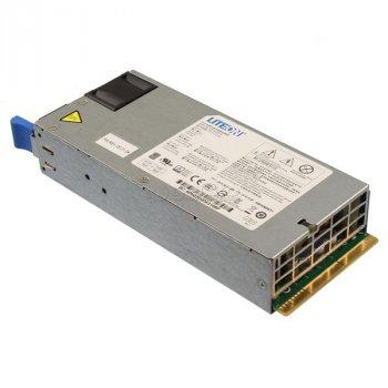 Блок питания Quanta Computer Quanta Server-Netzteil S210-X22RQ 1200W - (AFC00B00013) Refurbished