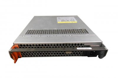 Блок живлення IBM IBM 800W POWER SUPPLY (0170-0010-07) Refurbished
