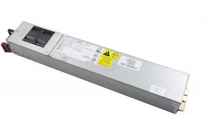Блок питания Supermicro SUPERMICRO 650W 1U REDUNDANT POWER SUPPLY (CWA2-0650-10-SM01-1) Refurbished