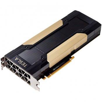 Видеокарта HPE HPE SPS-PCA. nVIDIA Tesla V100 FHHL 16GB Mod (P03290-001) Refurbished