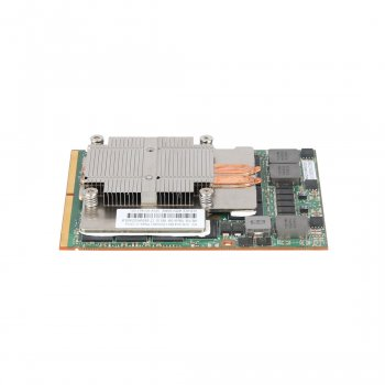 Відеокарта HP HP NVIDIA TESLA M6 8GB MXM MOBILE/SERVER GPU W/O MEZZANINE CARD (708166-004-WMC) Refurbished
