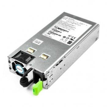 Блок питания Cisco CISCO Cisco 650W power supply for C-series rack servers (341-0490-02) Refurbished