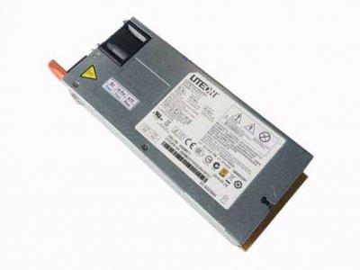 Блок живлення IBM IBM LITEON X3755 M3 1100W PSU (PS-2112-2M) Refurbished